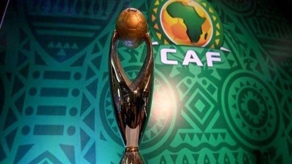 في غياب مصري..تعرف على ترتيب هدافي تصفيات كأس أمم إفريقيا