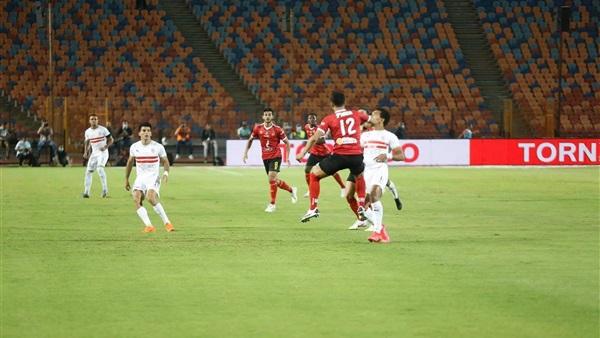 القنوات الناقلة لمباراة الأهلي والطلائع في كأس مصر