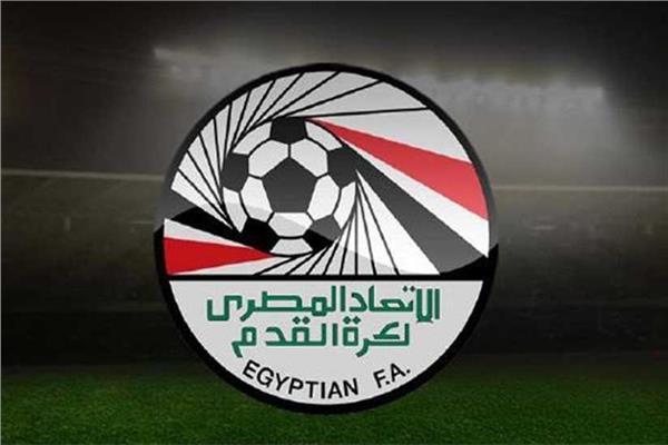 الاتحاد المصري يحذف خبر إصابة صلاح بكورونا..ويعلن عن ثلاثة أخرين