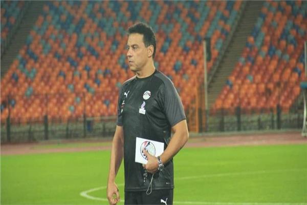 البدري يعلن قائمة المنتخب استعدادًا للتصفيات المؤهلة لأمم إفريقيا