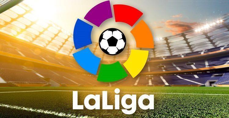 مواعيد مباريات الدوري الإسباني اليوم والقنوات الناقلة