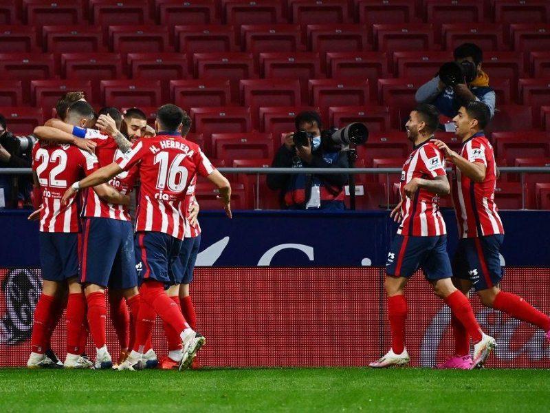 أتلتيك بيلباو في مواجهة ريال بيتيس بالدوري الإسباني اليوم