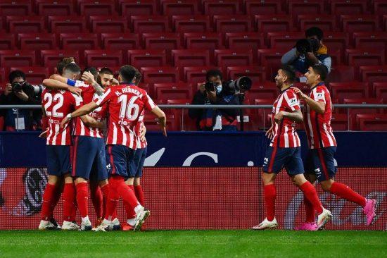 ريال مدريد يواجه ديبورتيفو ألافيس اليوم..أهم مباريات الدوري الإسباني