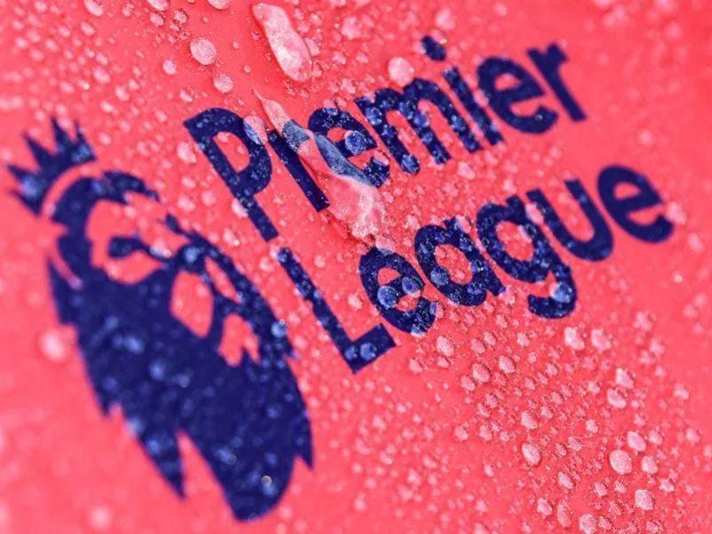 أهم مباريات الدوري الإنجليزي اليوم الإثنين 23/11/2020