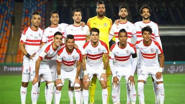 موعد مباراة الزمالك وطلائع الجيش في كأس مصر