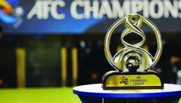نتائج مباريات اليوم الثلاثاء 24 نوفمبر 2020 دوري أبطال أسيا