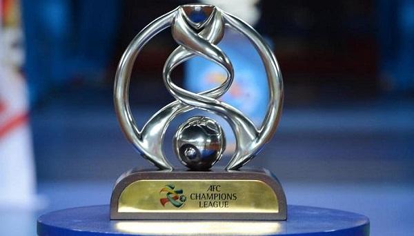 نتائج مباريات اليوم الأربعاء 25 نوفمبر 2020 دوري أبطال أسيا