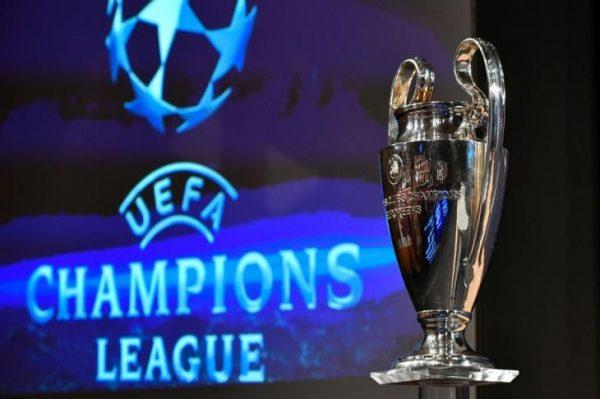 مواعيد مباريات دوري أبطال أوروبا اليوم والقنوات الناقلة