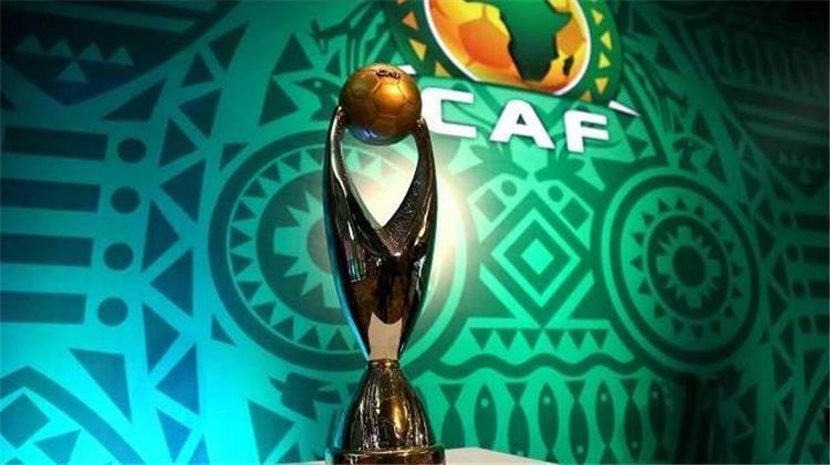 تطور جديد بشأن الحضور الجماهيري لنهائي دوري أبطال إفريقيا