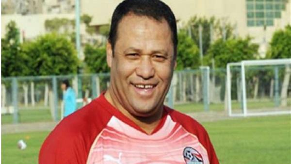 ضياء السيد : يعلق على إصابة لاعبي الأهلي والزمالك بفيروس كورونا