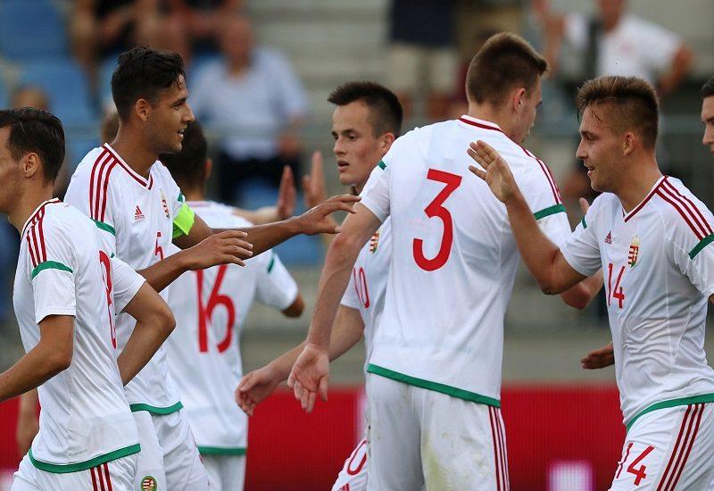 نتيجة مباراة تركيا والمجر اليوم الاربعاء 18-11-2020 دوري أمم اوروبا