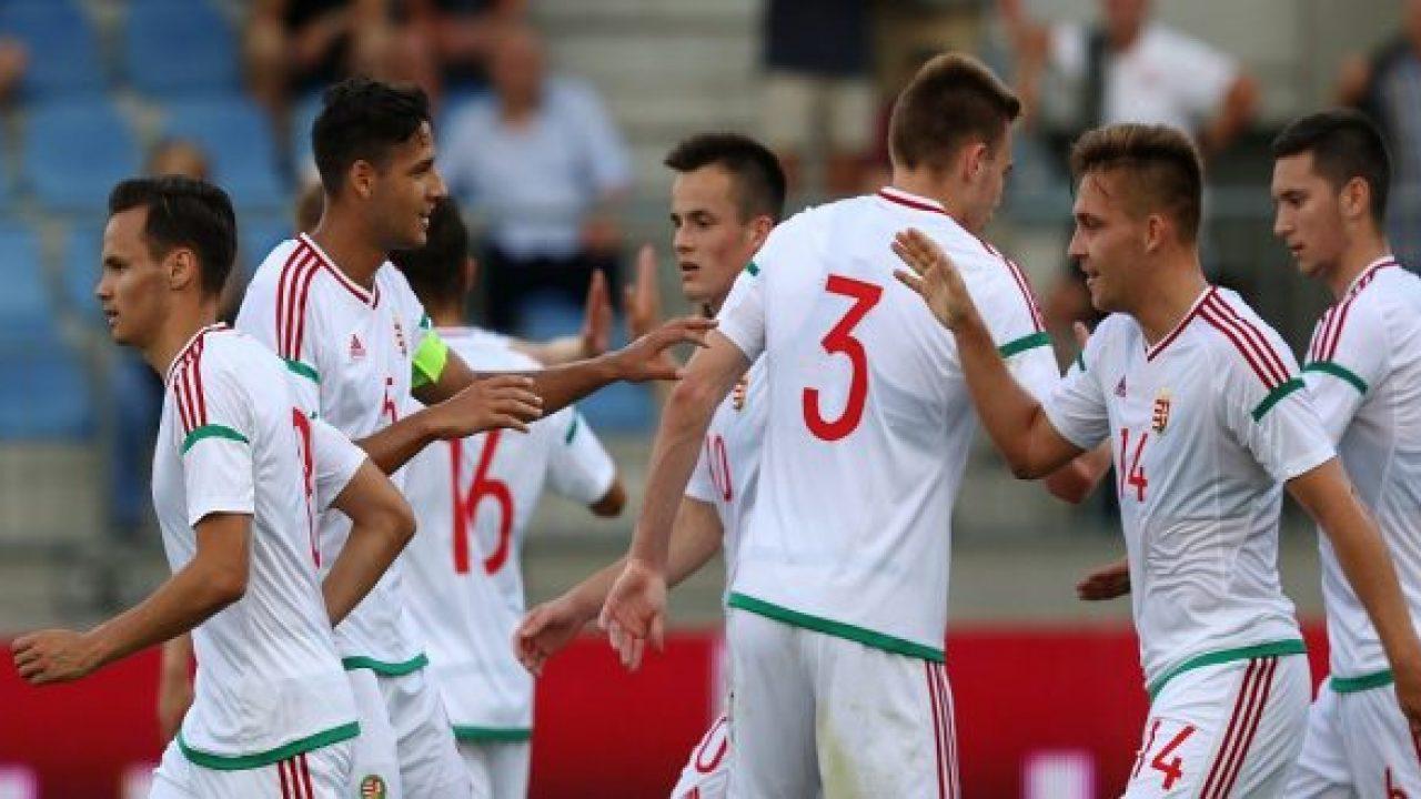 نتيجة مباراة تركيا والمجر اليوم الاربعاء 18-11-2020 دوري أمم اوروبا - موقع  بي بي كورة
