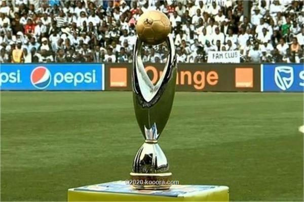 مواعيد مباريات دوري أبطال أفريقيا اليوم والقنوات الناقلة