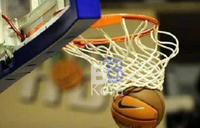 صراع جديد بين اللجنة الأولمبية واتحاد السلة