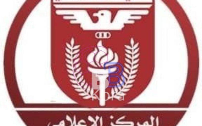 تشكيل النصر لمواجهة برقان في دوري الدمج الكويتي