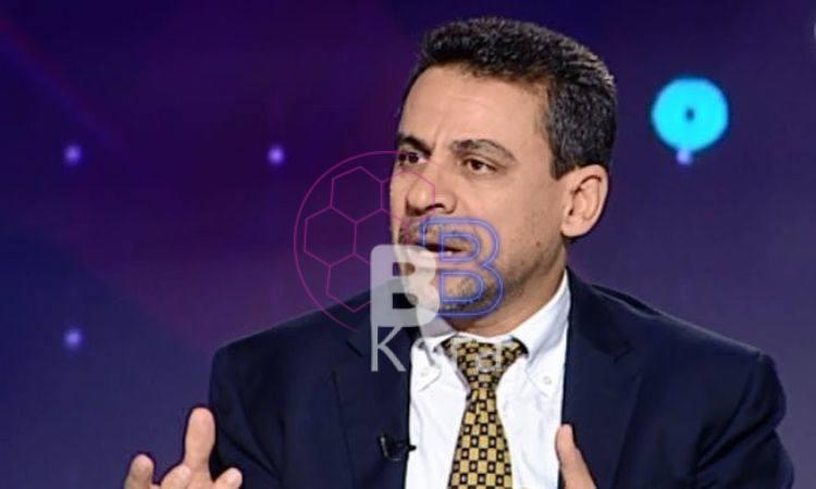حسين السيد يكشف آخر تطورات المفاوضات مع أوباما