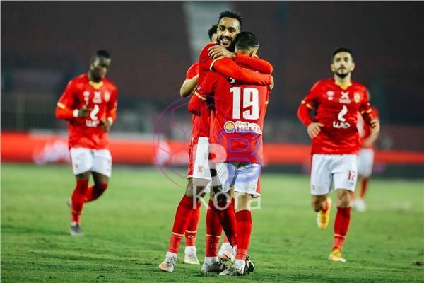 نتيجة مباراة الأهلي وسونيديب اليوم 23-12-2020 دوري أبطال أفريقيا
