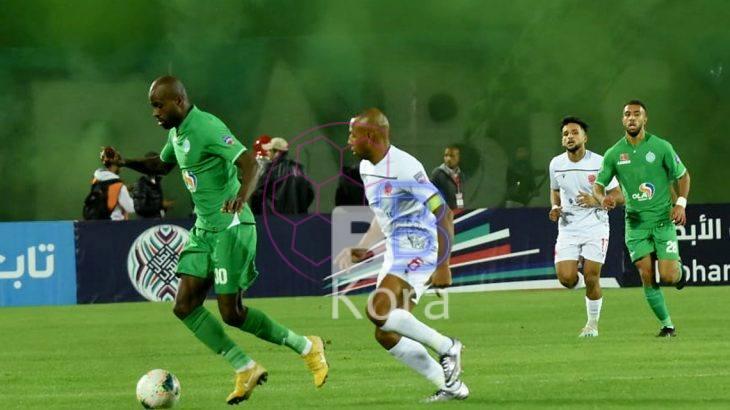 اتفاق على مباراة ضد إسرائيل يثير غضب الجماهير من الاتحاد المغربي