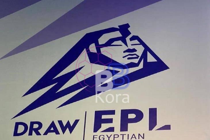 مواعيد مباريات اليوم الخميس 7/1/2021 في الدوري المصري