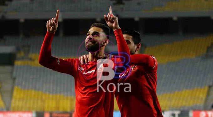 عمرو السولية يعلن تعافيه من كورونا