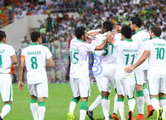 نتيجة مباراة القادسية والكويت نهائي كأس ولي العهد الكويتي