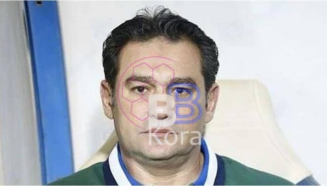 رسمياً  البنك الأهلي يعلن خالد جلال مديراً فنياً للفريق