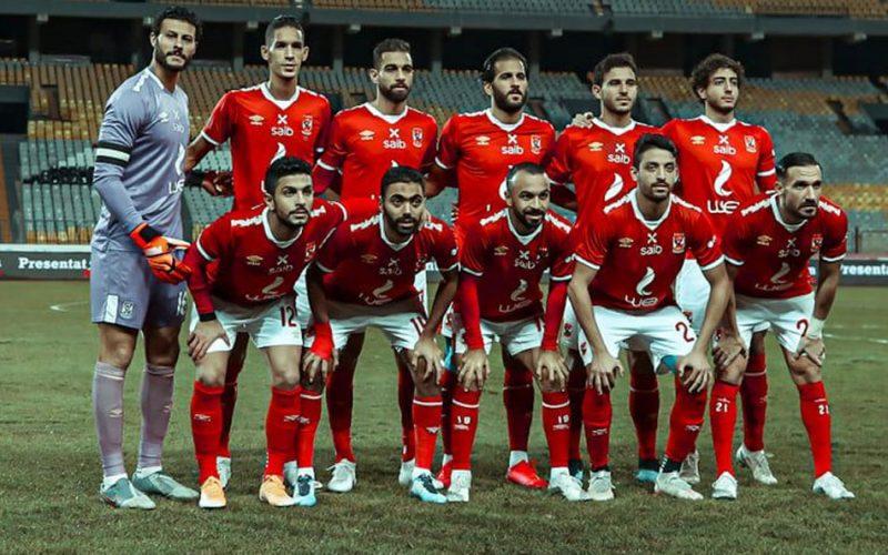 نتيجة مباراة الأهلي والدحيل كأس العالم للأندية