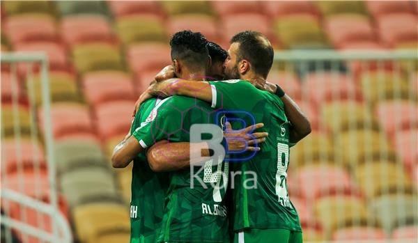نتيجة مباراة الأهلي والاتحاد الدوري السعودي