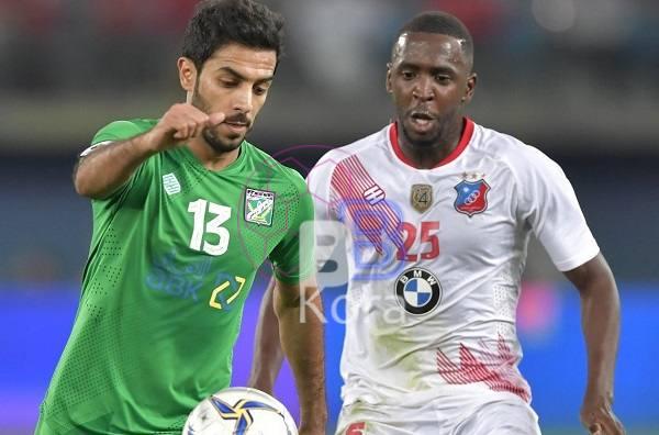 نتيجة مباراة الشباب والعربي الدوري الكويتي