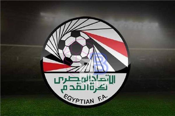 صدام حاد بين اتحاد الكرة ومسؤولي قطبي الكرة المصرية