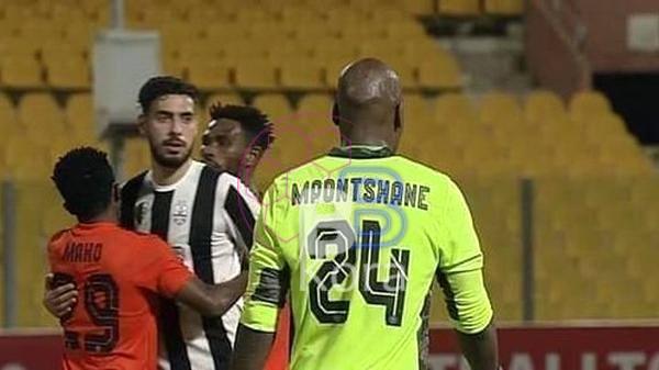 نتيجة مباراة الأهلي بنغازي ووفاق سطيف في الكونفدرالية