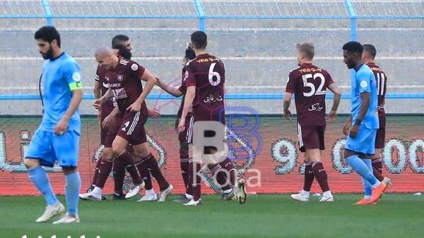 نتيجة مباراة الباطن والفيصلي اليوم في كأس خادم الحرمين الشريفين