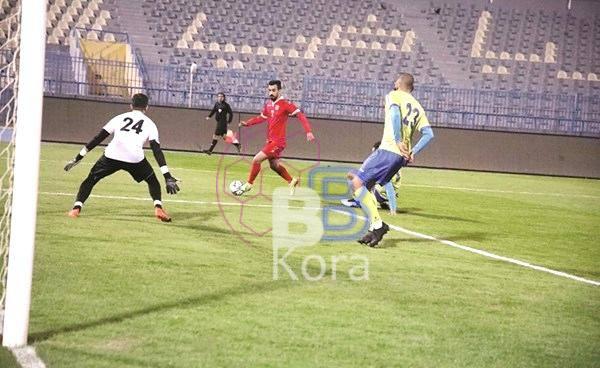 نتيجة مباراة الساحل والفحيحيل اليوم في الدوري الكويتي