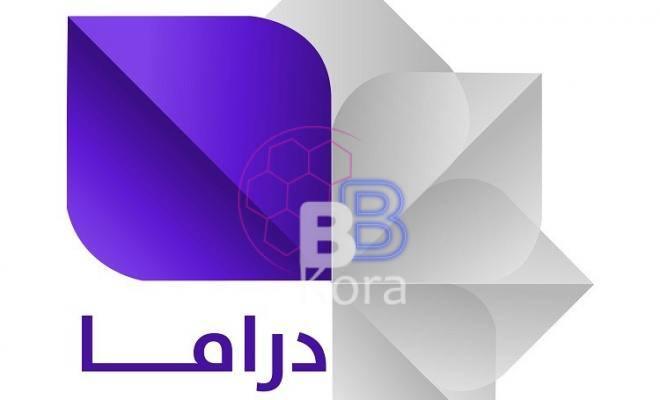 تردد قناة سوريا دراما 2021 الجديد على القمر الصناعي نايل سات