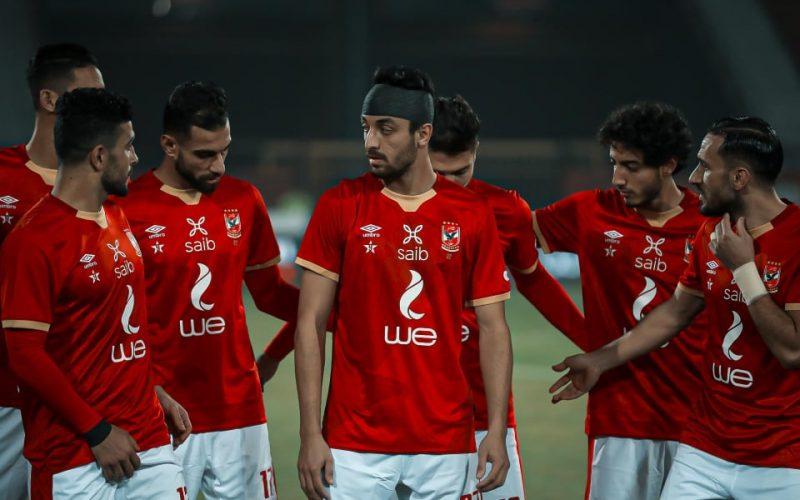 أيمن يونس ينتقد أحمد سيد زيزو بسبب مباراة الأهلي