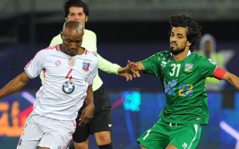 نتيجة مباراة العربي والكويت الدوري الكويتي