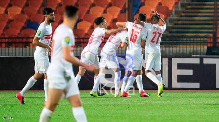 اتحاد الكرة يرفض شكوي عماد السيد ضد الزمالك
