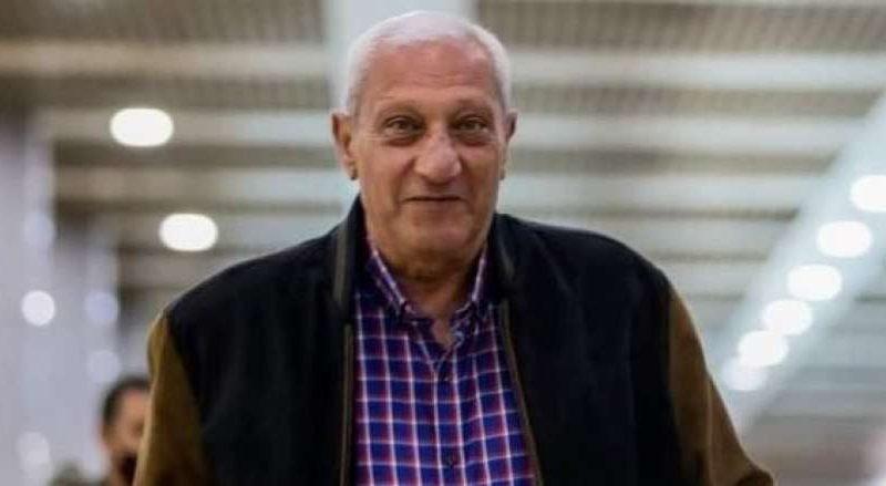 العضب يسيطر على أعضاء نادي الزمالك بسبب عبدالعزيز